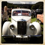 Hebden_Bridge_Vintage_Weekend_201203