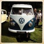 Hebden_Bridge_Vintage_Weekend_201204