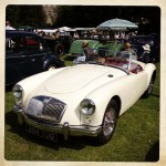 Hebden_Bridge_Vintage_Weekend_201206