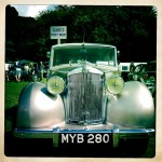 Hebden_Bridge_Vintage_Weekend_201216