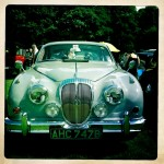 Hebden_Bridge_Vintage_Weekend_201220