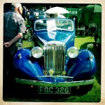 Hebden_Bridge_Vintage_Weekend_201222