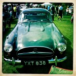 Hebden_Bridge_Vintage_Weekend_201223