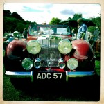 Hebden_Bridge_Vintage_Weekend_201224
