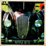 Hebden_Bridge_Vintage_Weekend_201229