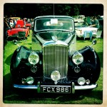 Hebden_Bridge_Vintage_Weekend_201233