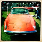Hebden_Bridge_Vintage_Weekend_201234