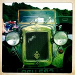 Hebden_Bridge_Vintage_Weekend_201236